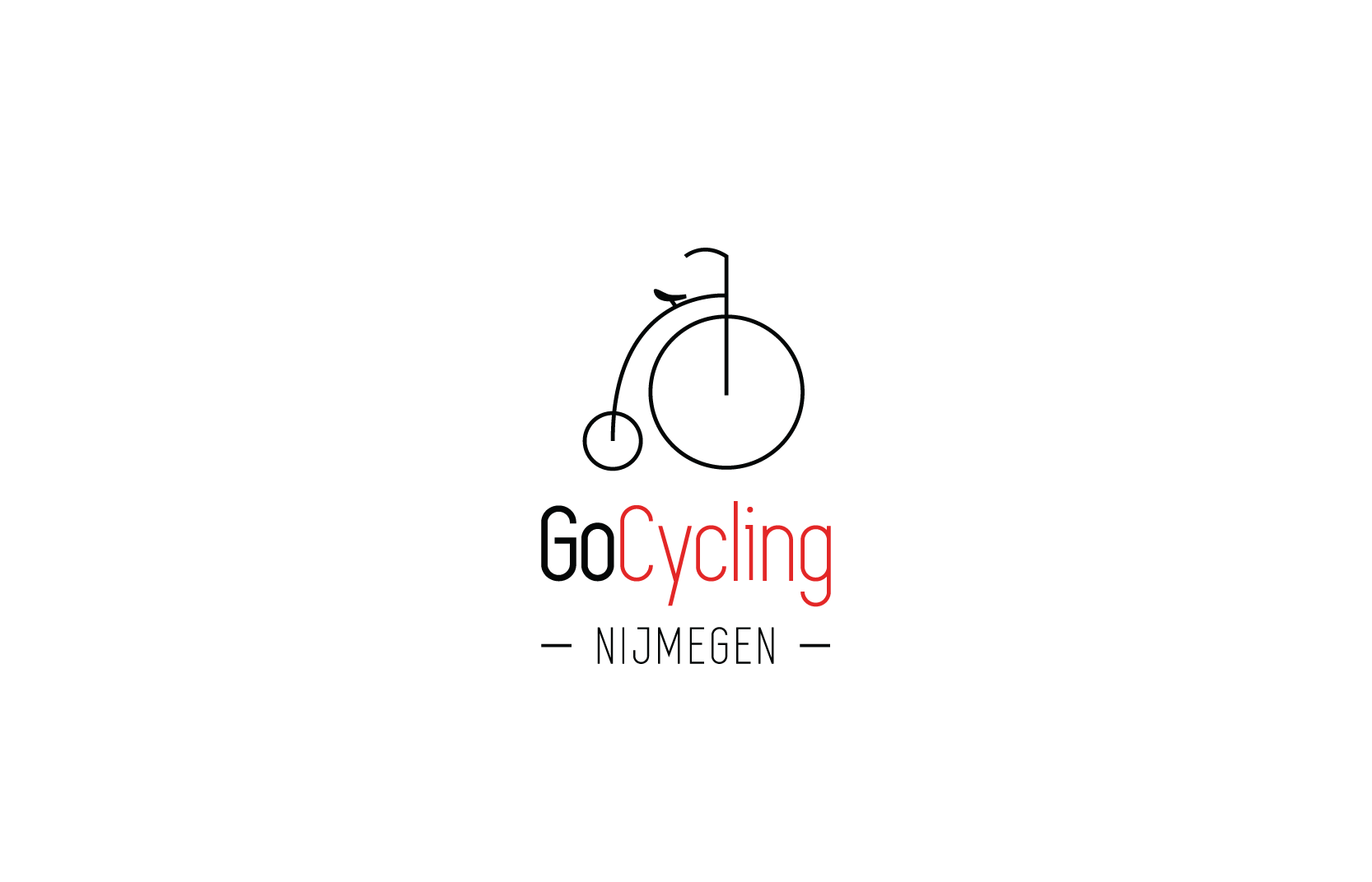 logo_gocycling_logo2