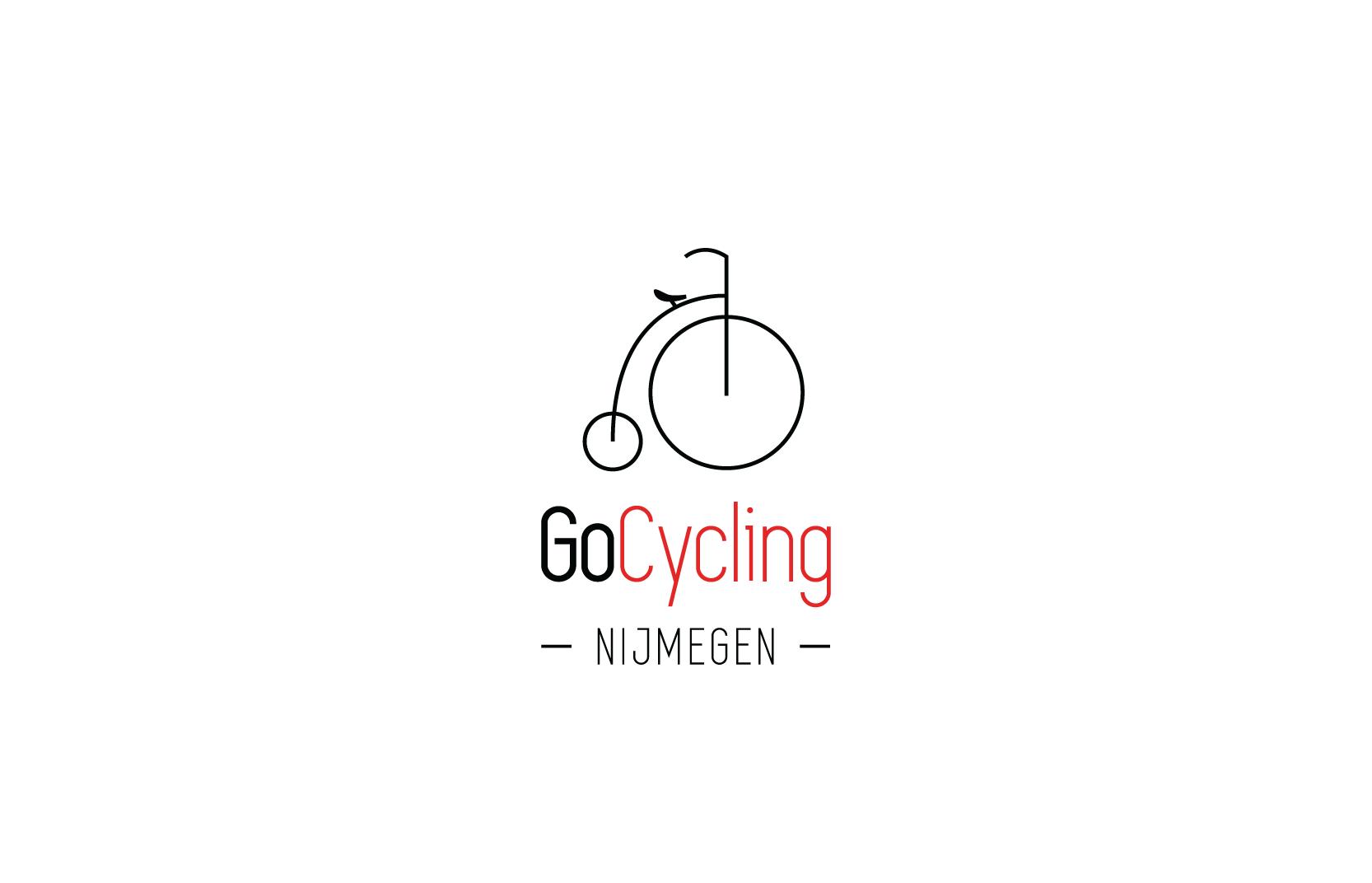 logo_gocycling_logo2