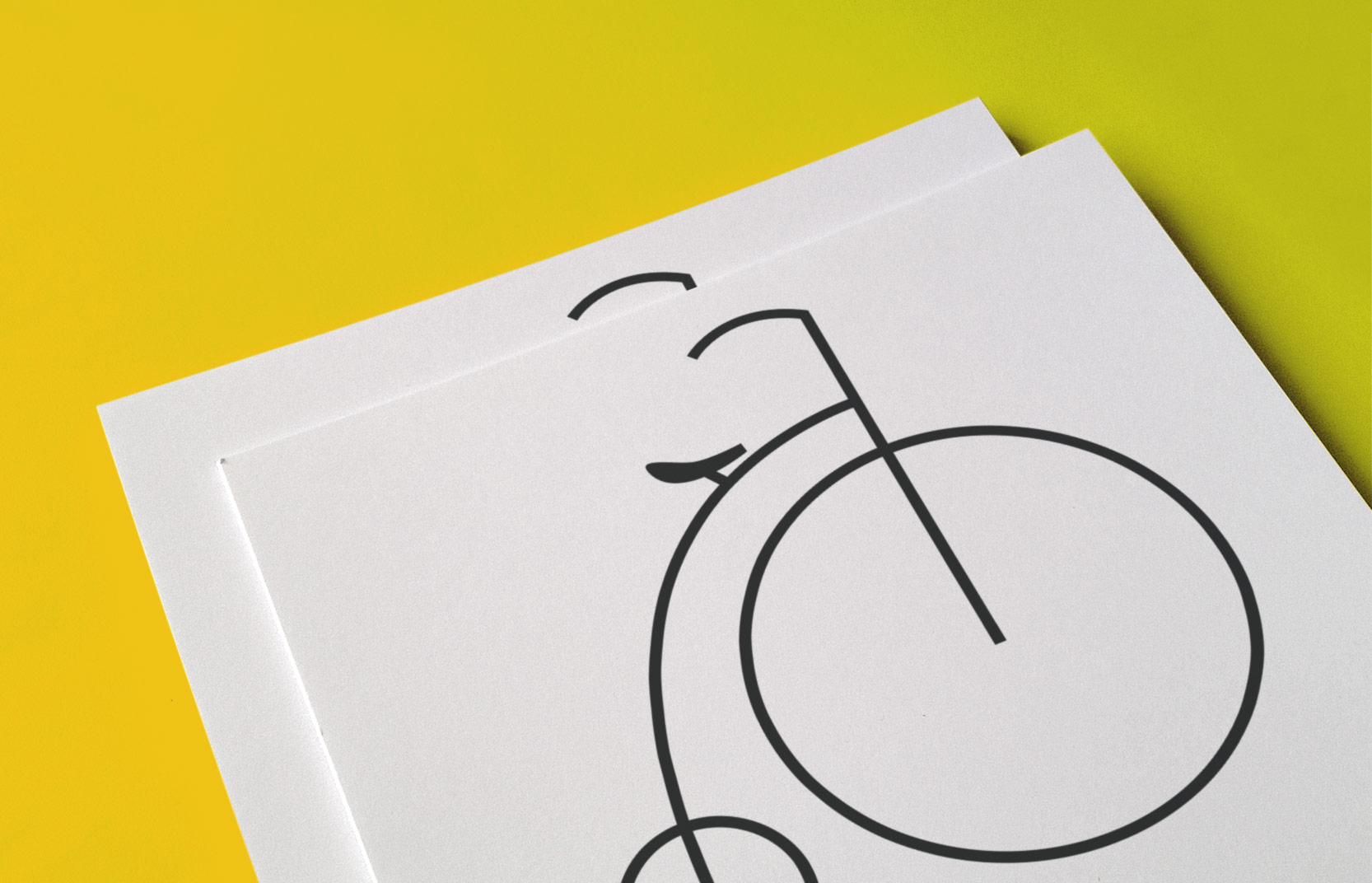 logo_gocycling_macro