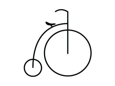 logo_gocycling_thumb