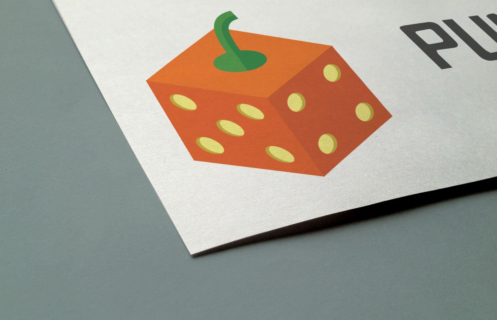 logo_pumpkin_closeup