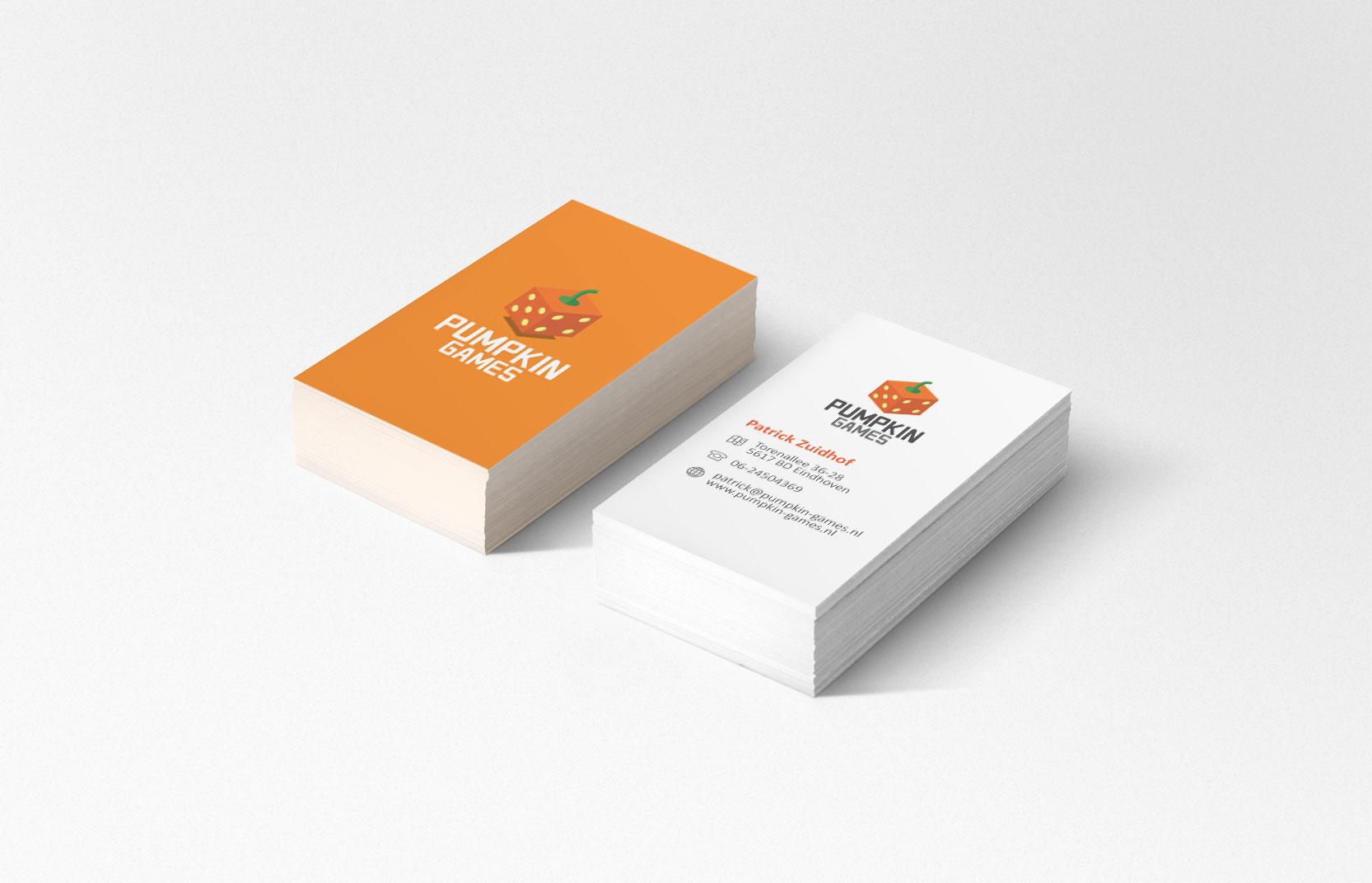 logo_pumpkin_drukwerk