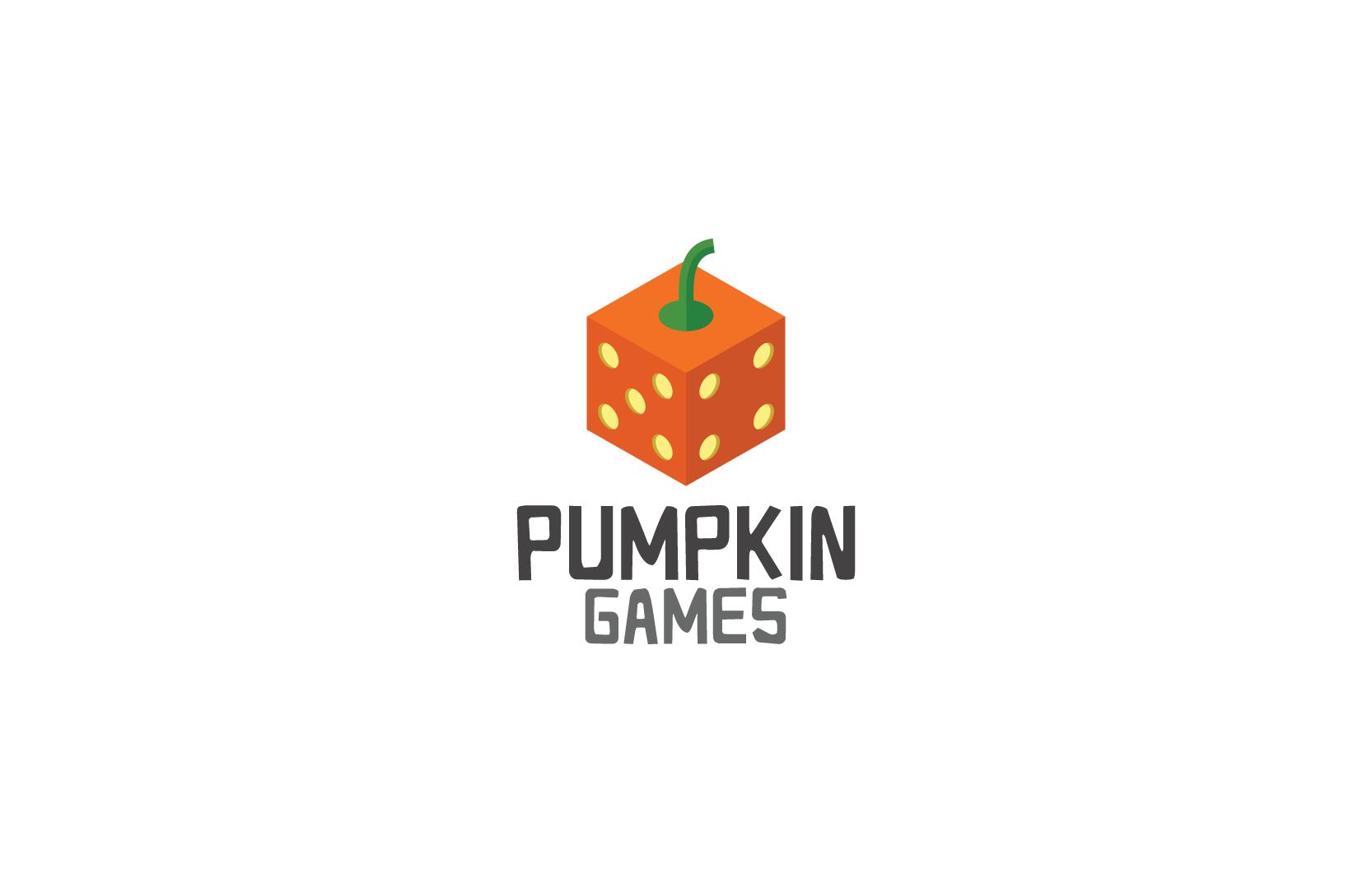 logo_pumpkin_logo