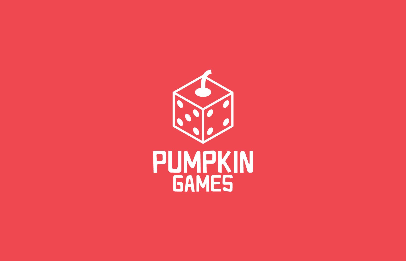 logo_pumpkin_logo2
