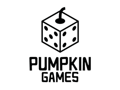 logo_pumpkin_thumb