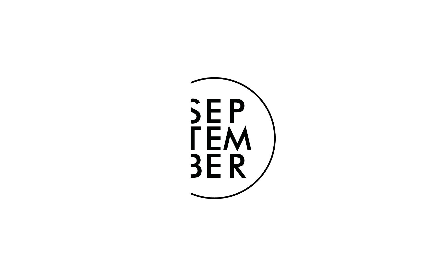 multi_september_logo1