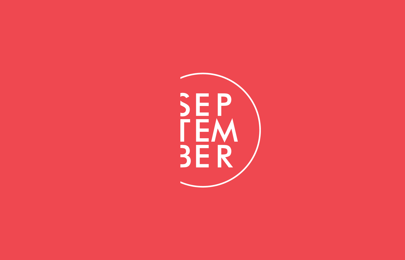 multi_september_logo2