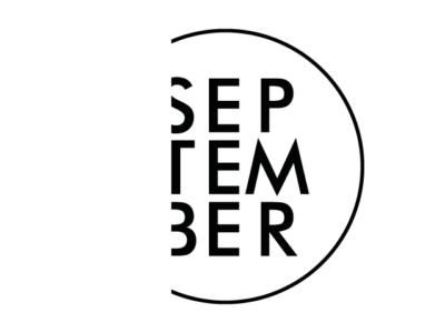 multi_september_thumb