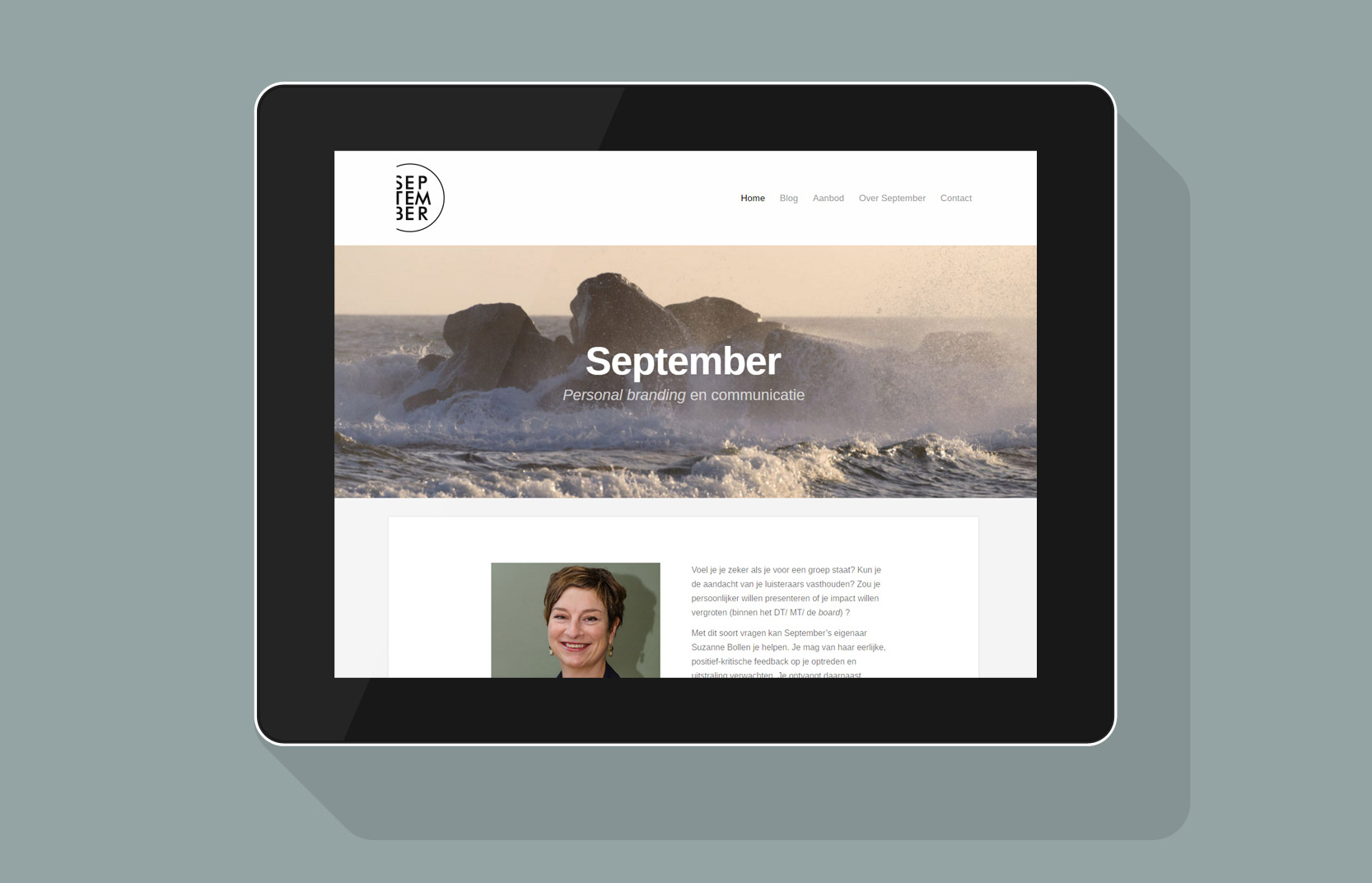 multi_september_website